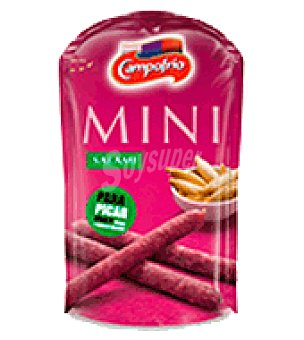 Campofrío Mini Stick Salami 50 g