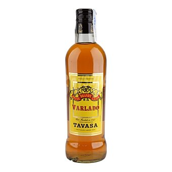 Varlado Prune Brandy licor 25 % 70 cl