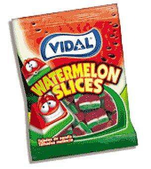 Vidal Gomas surtido bolsas 100 g