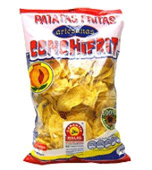 Conchifrit Patatas fritas artesanas 400 g