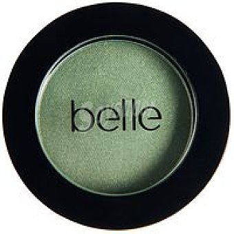 Belle Sombra de ojos 18 belle & pack 1 unid