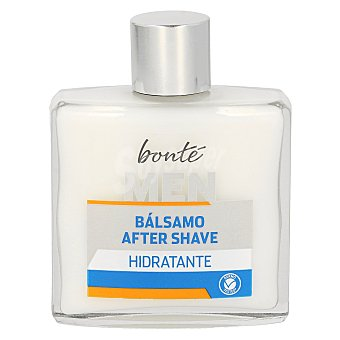 BONTE DIA aftershave bálsamo con vitaminas  frasco 100ml