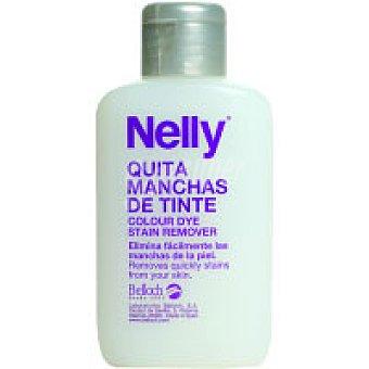 Nelly Quitamanchas de tinte Bote 100 ml