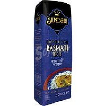 Sundari Arroz basmati 1kg
