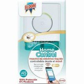 Bloom Insecticida eléctrico Home Control aparato + recambio