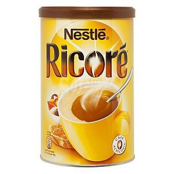 Nestlé Ricoré achicoria y café Bote 250 g