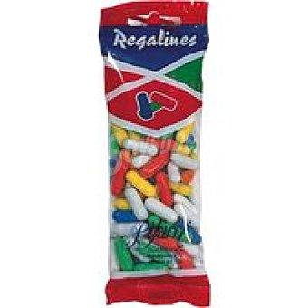 Regalines B/150 grs