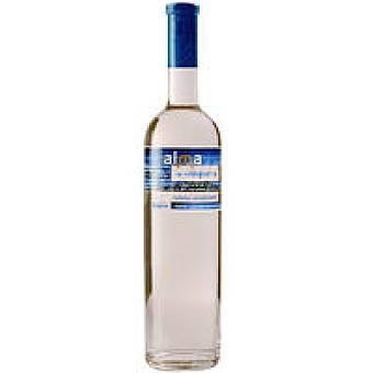 Alma de Veldeguerra Vino Blanco Botella 75 cl