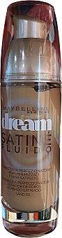 Maybelline New York Maquillaje fluido Nº30 Tubo de 30 cc