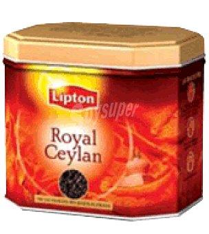 Lipton Te royal ceylon 200 g