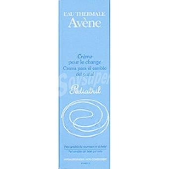 Avène Pediatril Pasta al agua Tubo 50 ml