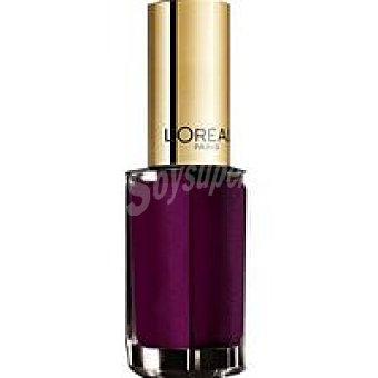 L'Oréal Paris Laca de uñas Le Vernis 502 Pack 1 unid