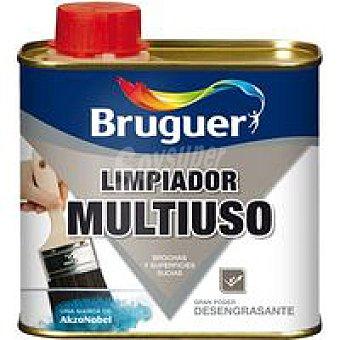 BRUGUER Limpiador multiuso Botella 500 ml