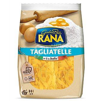 Rana Tagliatelle (pasta Fresca) 250 Gramos