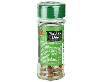 Auchan Canela en rama 15 gramos