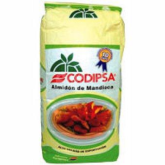 CODIPSA Almidón de mandioca Paquete 1 kg