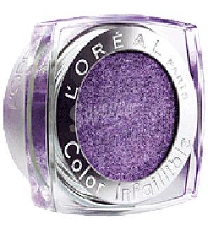 Infalible L'Oréal Paris Sombra de ojos nº 5 1 ud