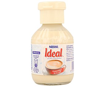 Nestlé Leche evaporada 170 gramos