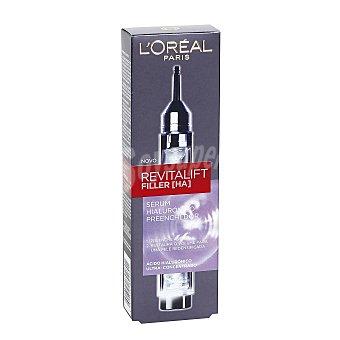 L'Oréal Serum revilatift filler anti-edad Dosificador 16 ml