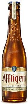 Affligem Affligem Cerveza Blond 330 ml
