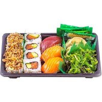 SUSHITAKE Sushi menú 9 380 g