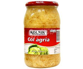 ROLNIK Col agria Tarro de 500 Gramos