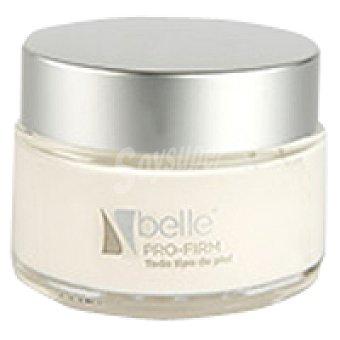 Belle Crema pro-firm antiarrugas  Tarro 50 ml