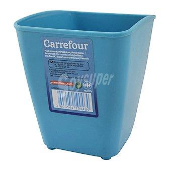 Carrefour Cubilete azul 1 ud