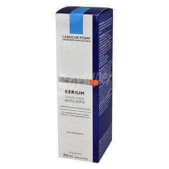 La Roche-Posay Kerium champú caspa seca Bote 200 ml
