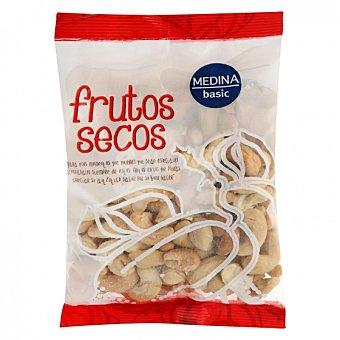 medina Anacardos fritos 150 G 150 g