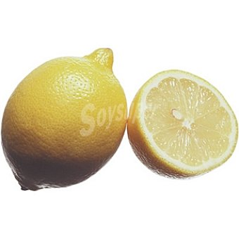 Limones selección al peso 1 kg