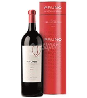 Pruno Vino tinto D.O. Ribera del Duero 1,5 l
