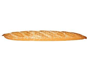 Pan Rustico Barra de pan provenzal 225 gramos