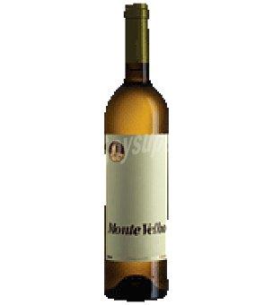 Monte Velho Vino blanco 75 cl