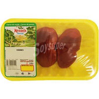FACCSA Riñones de cerdo 400 g