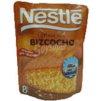 Nestlé M.BIZCOCHO NATURAL 550 GRS