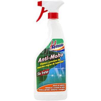 Tensio Limpiador antimoho 750 ml