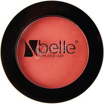 Belle Colorete 06 Make Up 1 unidad