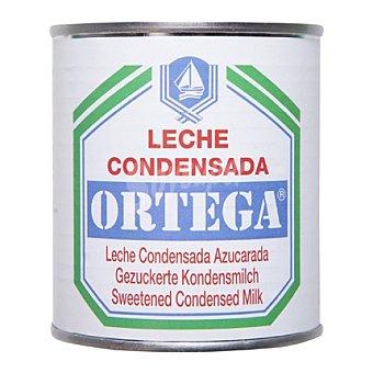 Ortega Leche condensada 397 g