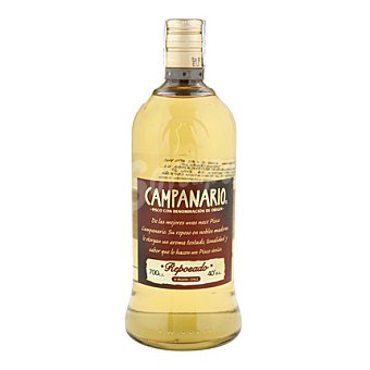 Campanario Pisco chile 70 cl