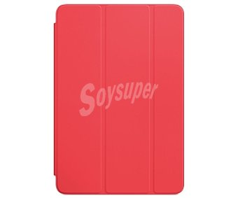 APPLE Ipad Mini Smart Cover Rs