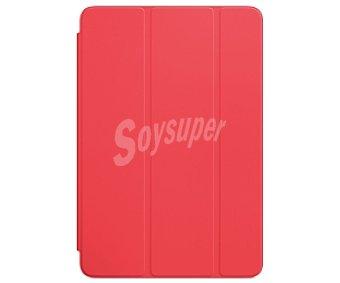 Apple Funda Smart Cover ipad Air Rosa Ipad Air Smart Cover Roj
