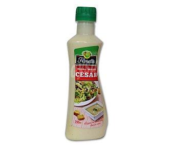 Florette Salsa César para Ensalada Florette 250 ml
