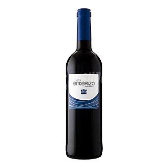 Enterizo Vino viña tempranillo 75 cl