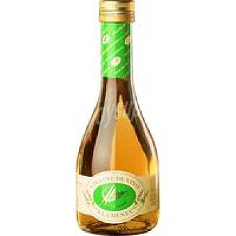 Aliño Vinagre a la menta Botella 25 cl