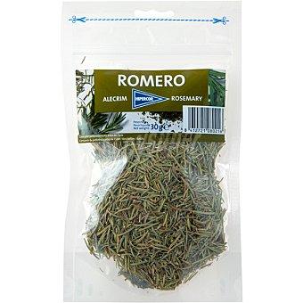 Hipercor Romero bolsa 30 g Bolsa 30 g