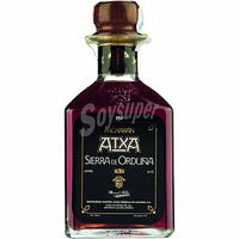 Atxa Pacharán Botella 70 cl