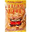 Patatas fritas 170 g Alfonso Torres