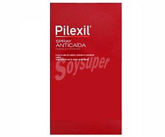 Lacer Pilexil Champú spray anticaida 120 Mililitros