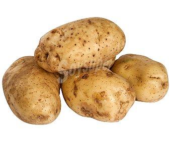 Pomcar Patata 5kg